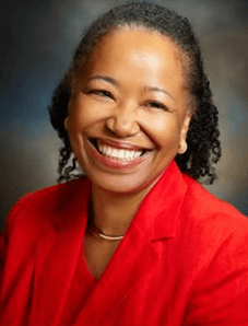 Gail Christopher to be Honored with Terrance Keenan Award