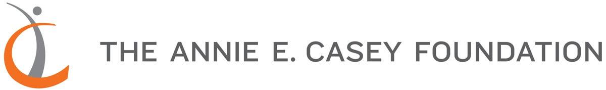 CaseyLogo_horizontal_1-9