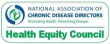 NACDD Health Equity Council General Member Meeting