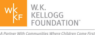 WKKF supports Kalamazoo and Flint