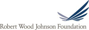 Call for Applications: The 2020 RWJF Culture of Health Prize CFA is Open!