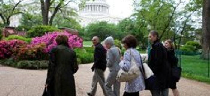 Stigma: The Impact on Public Health and Public Health Policy