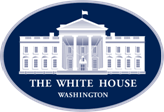 Roundtable Discussion on Health Equity at the White House