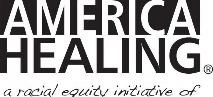 America Healing Organizations Applaud Release of HUD's New Fair Housing Rule