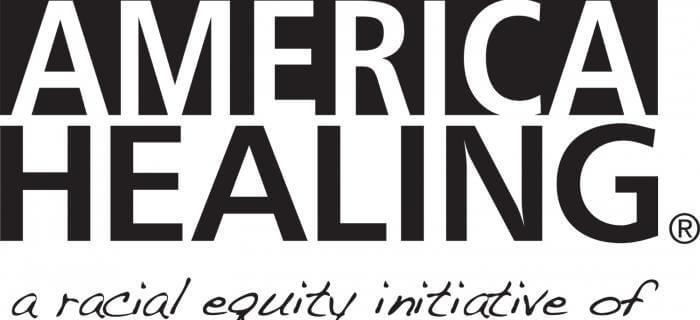 America Healing Organizations Applaud Release of HUD's New Fair Housing Rule