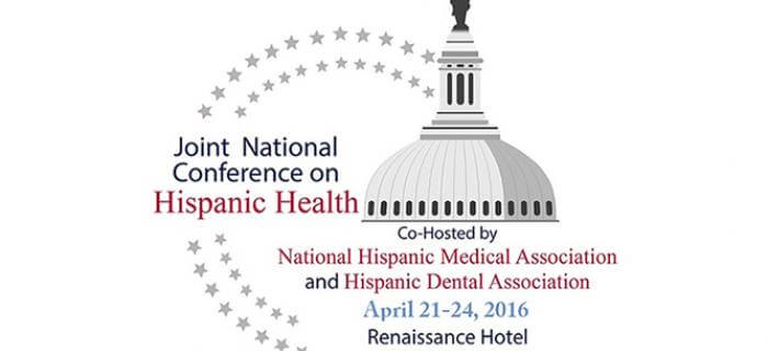 NHMA & HDA presents 20th Annual Joint National Conference: Advancing Hispanic Health: the Next 20 Years – NHMA and HDA Leading the Way