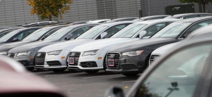 House Passes Bill That Would Allow Auto Dealers to Charge People of Color More