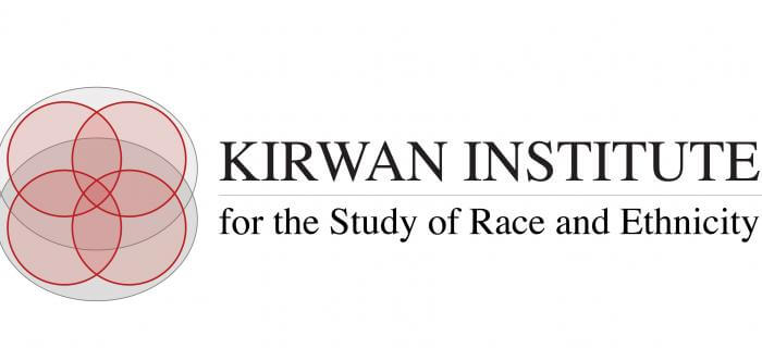 Kirwan Institute's State of the Science Implicit Bias Review 2015