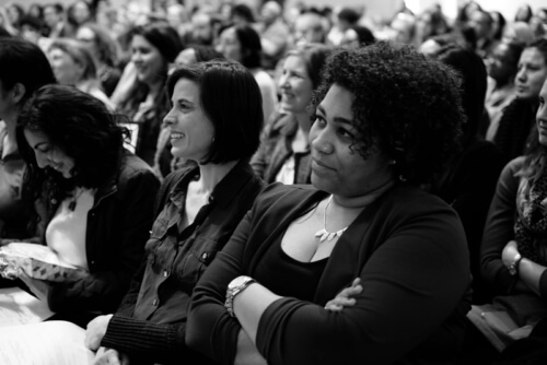 [Convening] Advancing Racial Equity: The Role of Government – Local & Regional Government Alliance on Race and Equity