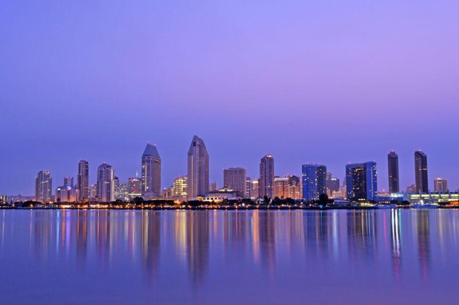 San Diego Climate Plan Means Big Potential for Jobs