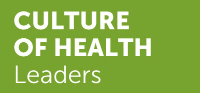 Culture of Health Leaders 2020 Reviewer Recruitment