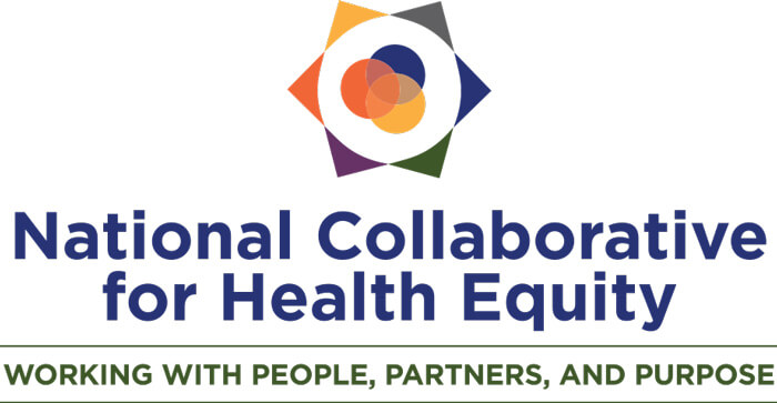 NCHE Along with Many Other Organizations Sign a Call for Health Equity to Members of the 116th Congress
