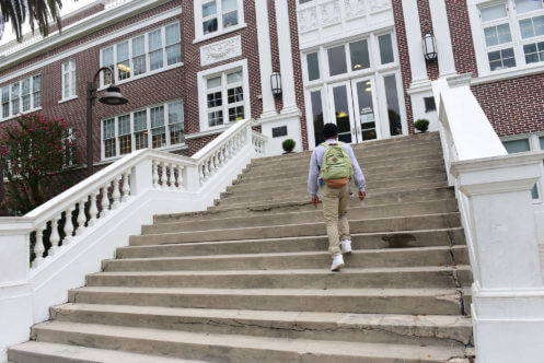 Charter School Leaders Are Complicit with Segregation, and It's Hurting Their Movement