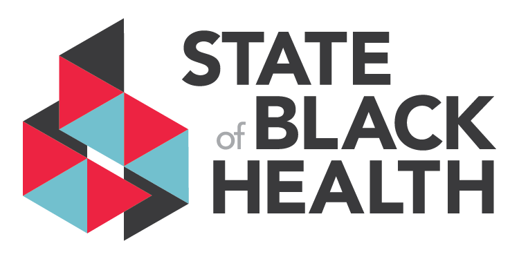 Register for the State of Black Health National Conference
