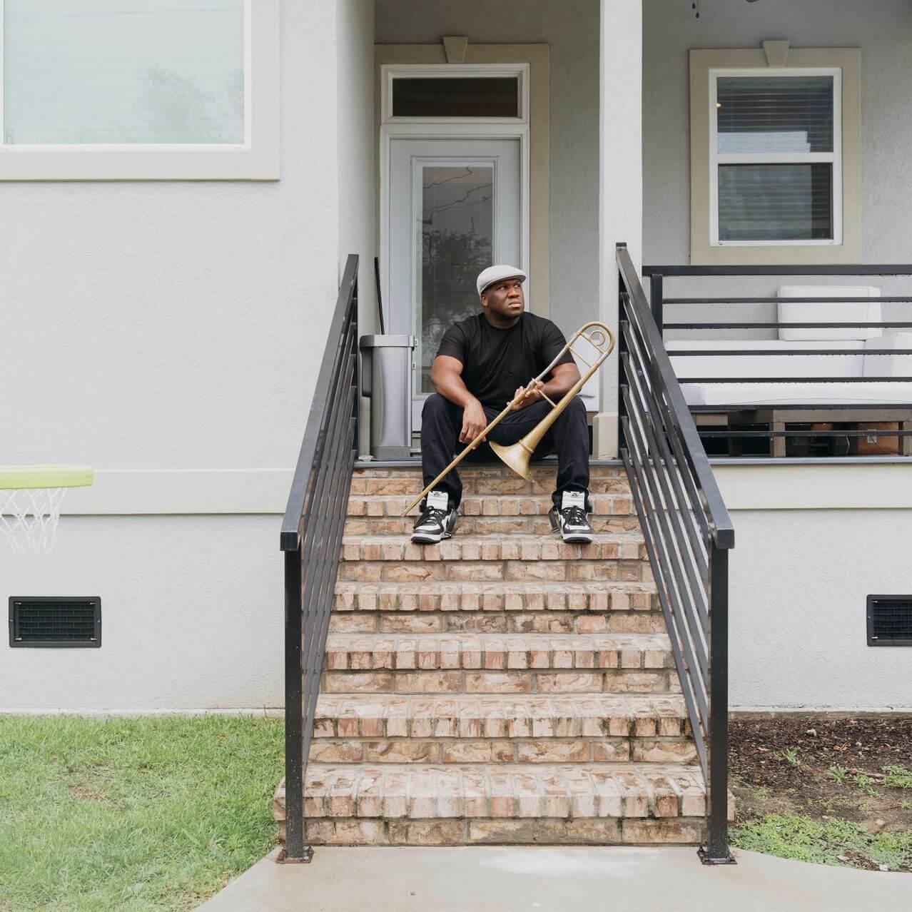 Coronavirus Devastates Black New Orleans: 'This Is Bigger Than Katrina'