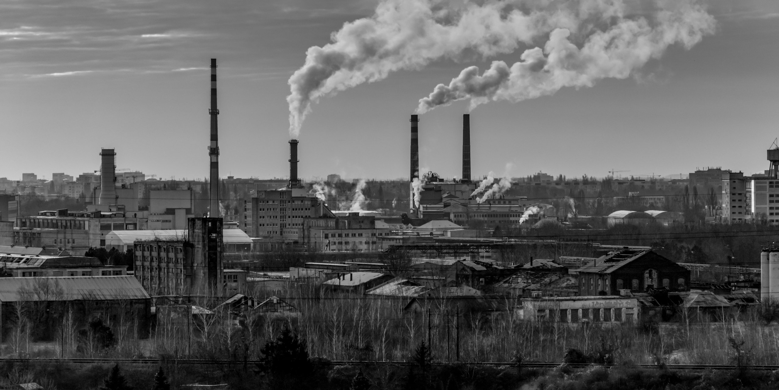 The Potential role of Particulate Matter in the Spreading of COVID-19 in Northern Italy: First Evidence-based Research Hypotheses