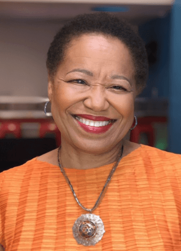 Honoring our Ancestors: A Juneteenth Statement by Dr. Gail C. Christopher