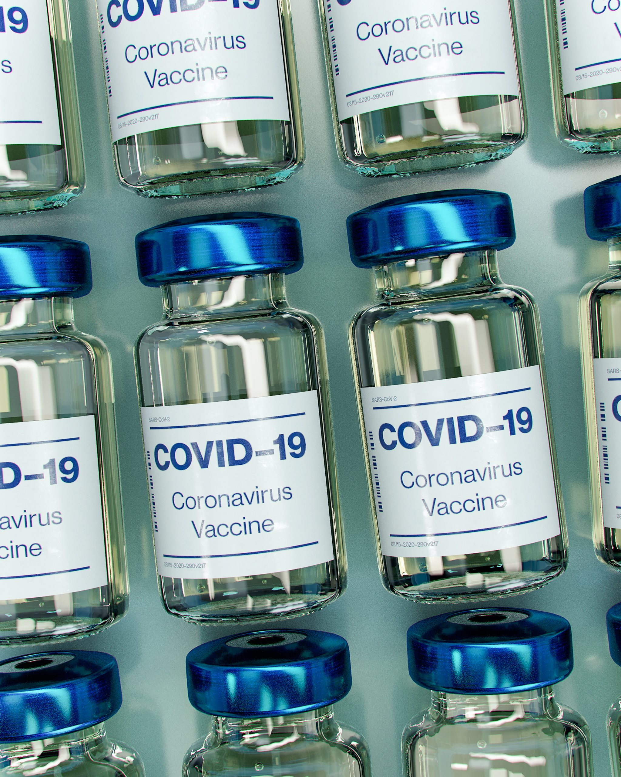 CONDUCTING A VIRTUAL PUBLIC DELIBERATION ON COVID-19 VACCINE DISTRIBUTION: SAMPLE GUIDANCE & TOOLS