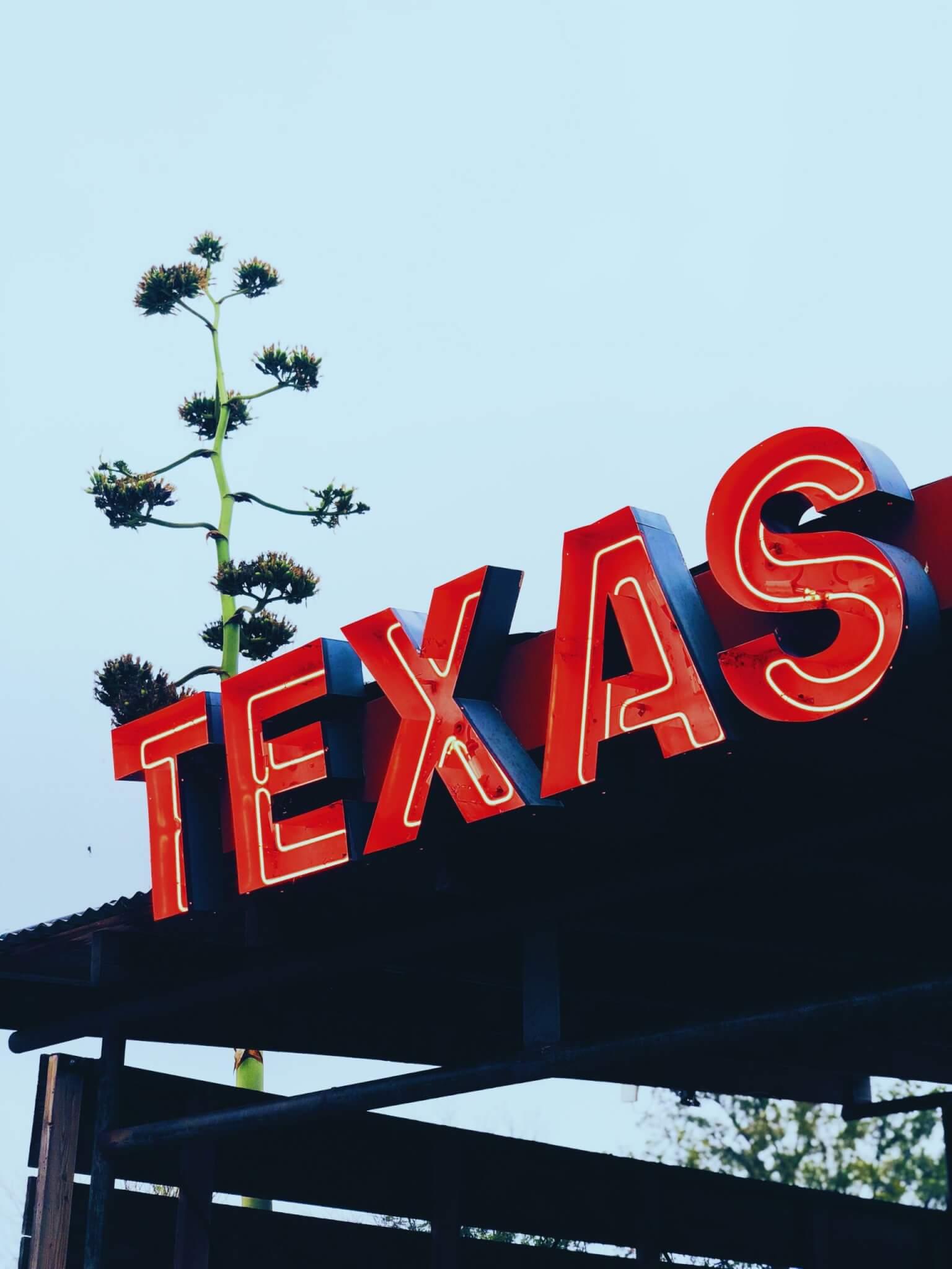 Texas Blackout Reveals Deep Impact of Environmental Racism, Aid Organizers Say