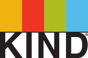 NCHE Partners with KIND Healthy Snacks