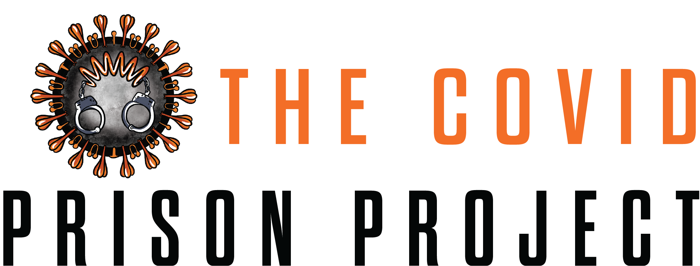 The COVID Prison Project tracks data and policy across the country to monitor COVID-19 in correctional facilities