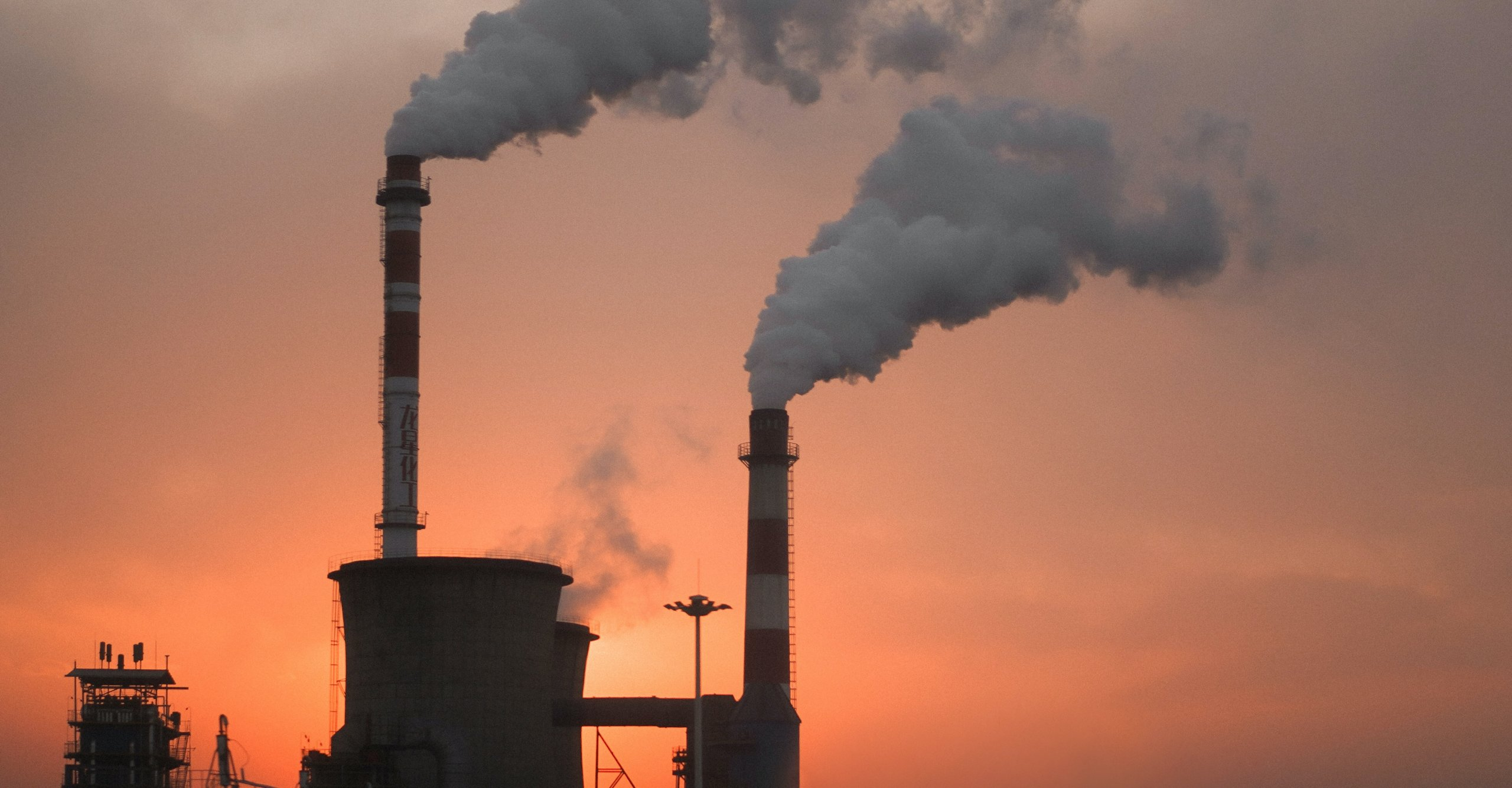 EPA Finds Black Americans Face More Health-Threatening Air Pollution