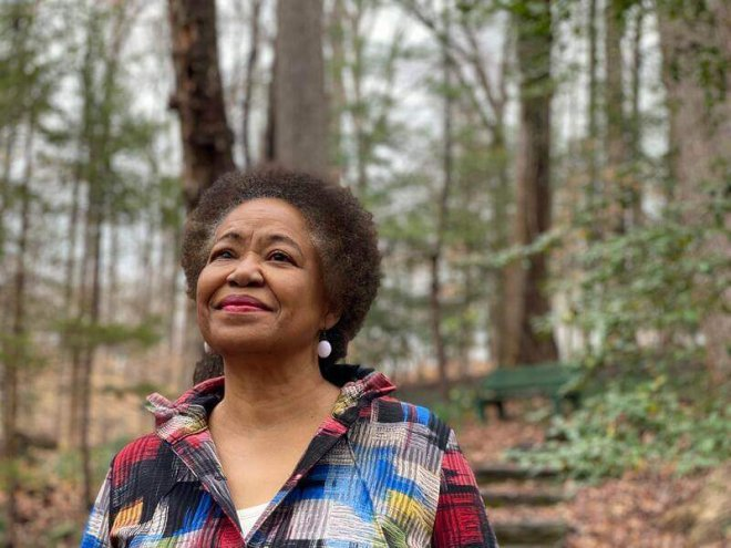 Dr. Gail Christopher: Jettison Racism and the Hierarchy of Human Value